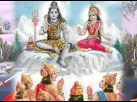 Shiv Katha