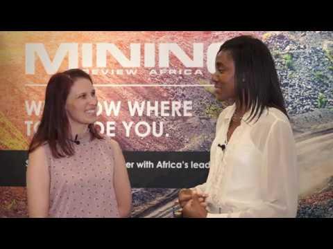 Kian Smith Trade & Co on the Mining Sector in Nigeria