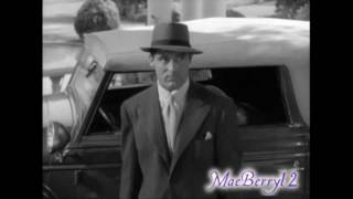 Cary Grant's Bad Day Thumbnail
