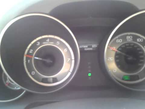2010 acura mdx with transmission problems youtube