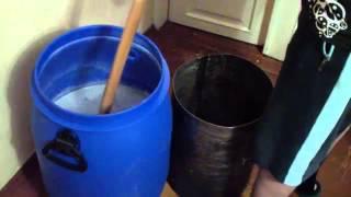 видео доставка виски