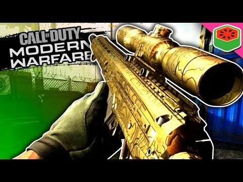 We're In The END GAME Now!   Call Of Duty: Modern Warfare