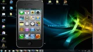 Siri auf dem iPhone 4 [WeSpire]