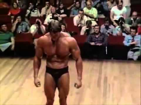 Jagroop Singh Liddar - Bodybuilding Motivation