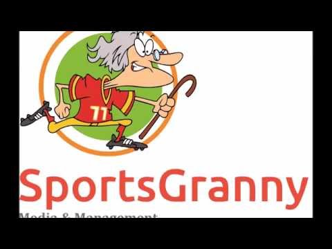 Best sports lawyer in india