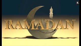 Fasting in Lockdown: How Muslims are celebrating Ramadan this year!