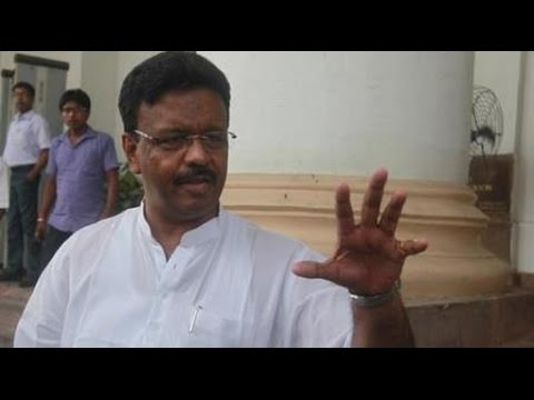 TMC Minister Firhad Hakim Describes Kolkata Area as 'Mini Pakistan'
