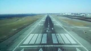 DJ-PILOT - Altitude