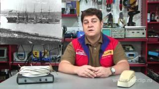 Трансокеанические подводные кабели связи(Подписывайтесь на нашу группу Вконтакте — http://vk.com/chipidip, и Facebook — https://www.facebook.com/chipidip * С открытием телегра..., 2012-01-28T04:40:21.000Z)