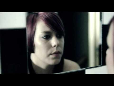 Abbie Gale - Clown (Official Video)