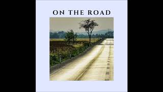 The Raw Soul - On the Road