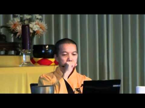 TT Thích Trí Siêu: Đại Cương Mật Tông Tây Tạng 1/3