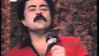 MANUEL AZEVEDO COUTINHO - SAUDADES DO MEU PAIS