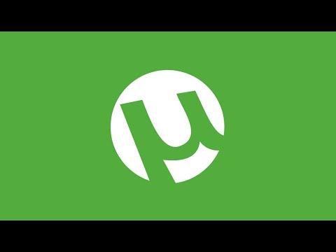 Лучший сайт для скачивания программ через торрент для Windows