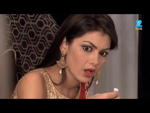 Kumkum Bhagya - Episode 416  - February 28, 2017 - Webisode