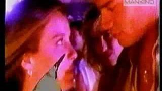 El Amor Está de Moda (Canal 13 - 1995)