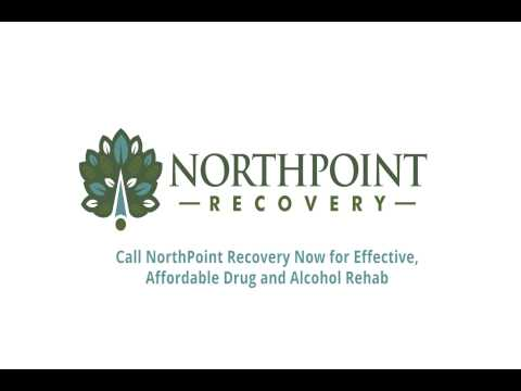 Drug Rehab Boise, Idaho - NorthPoint Recovery