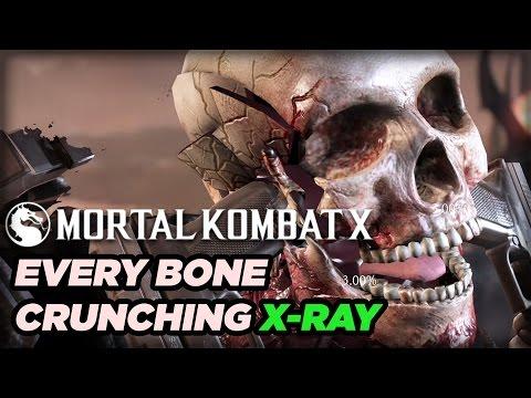 all-the-bone-crunching-x-rays---mortal-kombat-x
