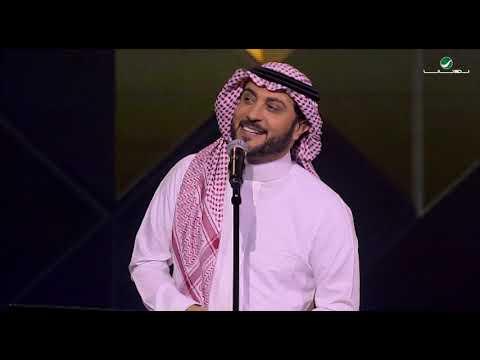Majid Al Muhandis ... Million Mara | ماجد المهندس ... مليون مرة - حفل الدمام 2019