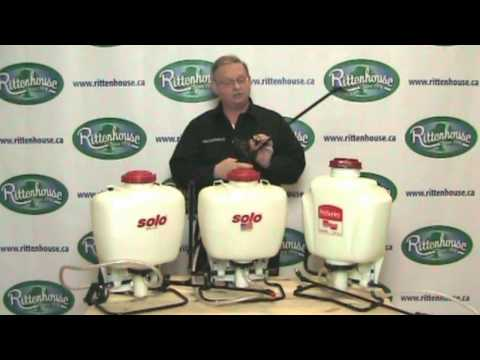 rittenhouse-solo-and-chapin-backpack-sprayers
