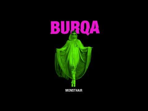 BURQA BAIXAR MUSICA