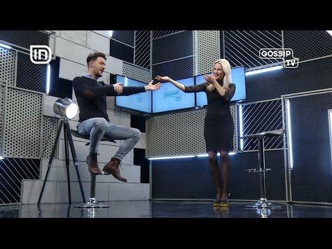 Gossip Tv (08.12.2016)