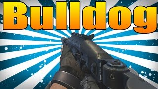 Bulldog Analysis, Best Variant And Best Class - Best Shotgun (advanced Warfare Tips/tricks)