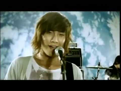 FT Island - Brand-new Days MV