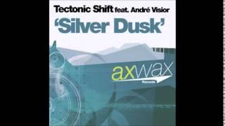Tectonic Shift feat. André Visior - Eclipse (Original Mix) [2005]