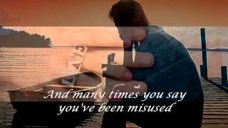 Trust in Me ~ Sandra Reemer 0001