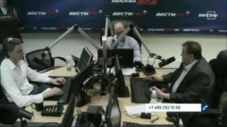 Евгений Спицын об экономике эпохи Хрущева * Андрей Медведев (18.07.16)