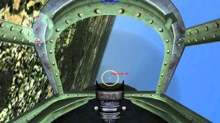Let's Play Combat Flight Simulator 3!