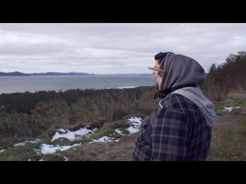 Matiu // Jean-Guy // Vidéoclip officiel Mp3
