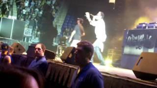 Wiz Khalifa BJC Penn State 4/26 (Part 5)