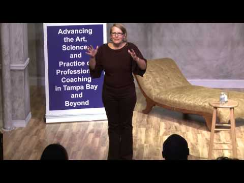 Mindful Leadership and the Power of Choice with Laura Scott