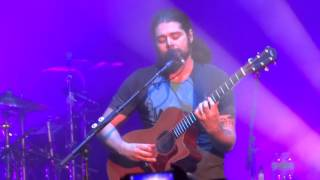 """Coheed and Cambria - """"Peace to the Mountain"""" (Live in Los Angeles 3-22-16)"""