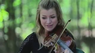 How Would You Feel (Paean) - String Quartet COVER - Ed Sheeran