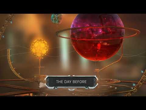 Minotaur , Early Access Visual Novel With Multiple Endings (2 Endings)