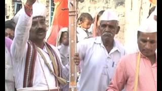 Panduranga Aata Aalo Marathi Vitthal Bhajan By Sanjay Sawant I Maaybaapa Vitthala