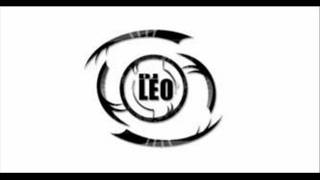 AYO TECHNOLOGY SOUNDTRACK DJ LEO RMX