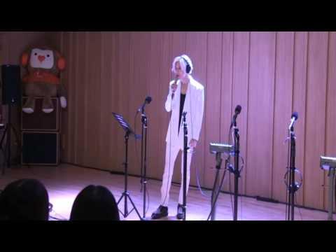 [140821] Taemin 태민_소나타 (Play Me)