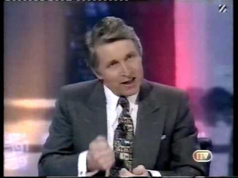 ITV election 1997 part 12