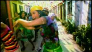 GMA7 Kapuso, Gagayahin ang ABS-CBN 2009 Summer Station ID?
