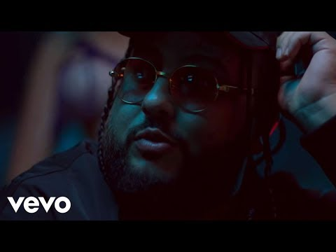 Belly - Zanzibar (Official) ft. Juicy J