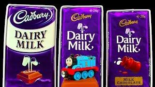 Cadbury Chocolate Downsize 200g History Of The Cheap Chocolate Hit