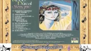 ***** Rocío Durcal***** - La Guirnalda