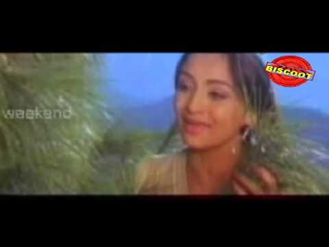 Aakashagangayil varnangalaal | Malayalam Movie Songs | Sindoorasandhyaykku Mounam (1982)