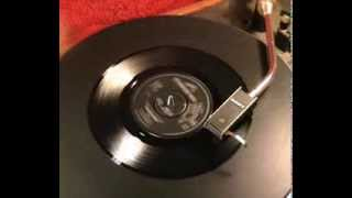 Joe Loss Orchestra - Thunderbirds Theme - 1966 45rpm