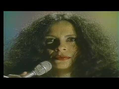 GAL COSTA - MEU NOME É GAL (ESTÚDIO 1979)