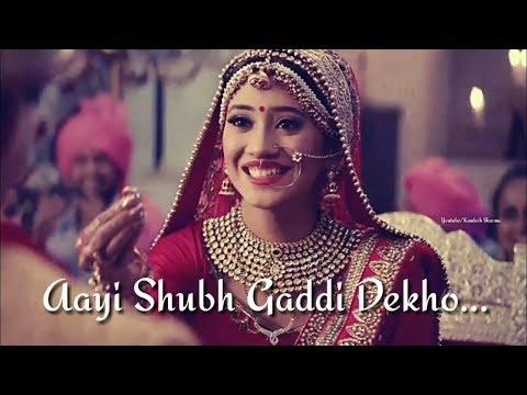 Aayi Shubh  Ghadieasy Dance Steps||dane Cover|| Dev Mehta